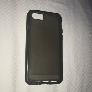 iphone 7 or 8  case